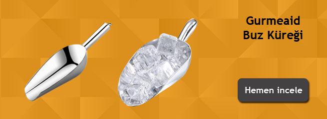 Buz Küreği