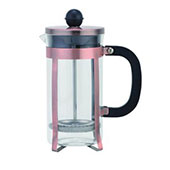French Press - Kahve Presi