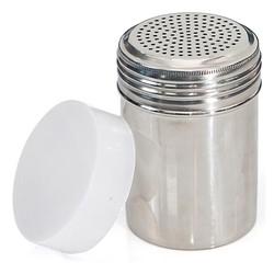 BİRADLI - Biradlı Çelik Tuz Dökücü 7X10 Cm