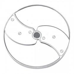Robot Coupe - Cips Ripple Cut Tırtıllı Dilimleyici 5 mm