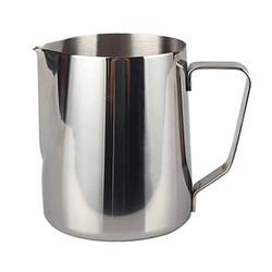 EPİNOX - Epinox Kahve Süt Potu, Paslanmaz Çelik, 1000 ml