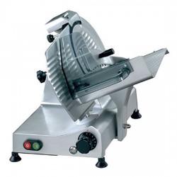 Fac - Fac Gıda Dilimleme Makinesi F 250 R