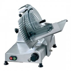 Fac - Fac Gıda Dilimleme Makinesi S Af 220