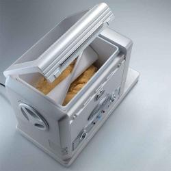 MARCATO - Marcato Pasta Fresca Mixer Set, Hamur Yoğurma, Erişte Makarna Kesme Makinesi (1)