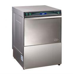 Öztiryakiler OBY 500 Eko Bulaşık Yıkama Makinesi - Thumbnail