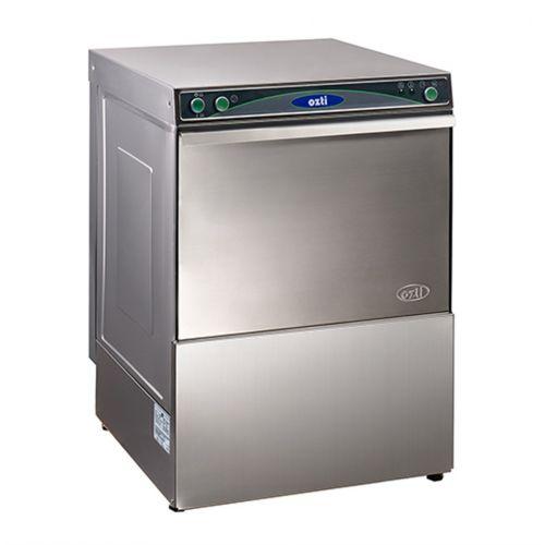 Öztiryakiler OBY 500 Eko Bulaşık Yıkama Makinesi