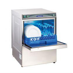 Öztiryakiler - Öztiryakiler OBY 500 Eko Bulaşık Yıkama Makinesi (1)