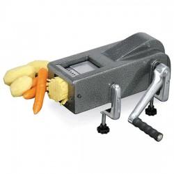 Öztiryakiler - Öztiryakiler Parmak Patates Kesme Makinesi