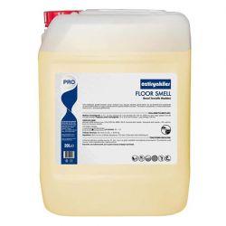 Öztiryakiler - Öztiryakiler Floor Smell Parfümlü Genel Temizlik Ürünü