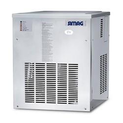 Simag - Simag Kar Buz Makinesi SP 125 120/Kg/Gün