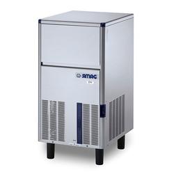 Simag - Simag Küp Buz Makinesi SDE 50 47/Kg/Gün