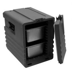 Tribeca - Tribeca Termobox 600 TR 44,5x64,5x62,5 Cm
